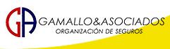 Gamallo & Asociados