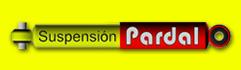 Suspensiones Pardal